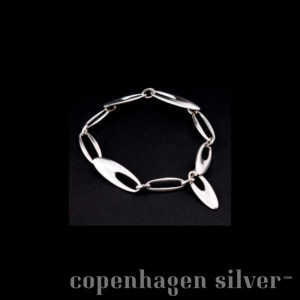567a4cd6f Georg Jensen Bracelets | Womens silver and gold bangles online
